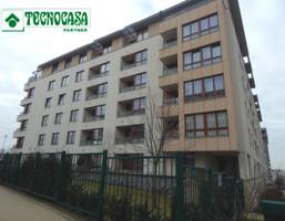 Mieszkanie na wynajem, Kraków Dębniki Os. Europejskie Czerwone Maki, 1990 zł, 68 m2, 49