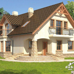 Dom na sprzedaż, Krośnieński Korczyna Węglówka, 320 000 zł, 160 m2, 32950620