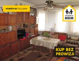 Mieszkanie na sprzedaż, Radom Glinice Domagalskiego, 110 000 zł, 37,12 m2, DATU995