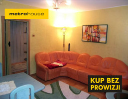 Mieszkanie na sprzedaż, Radom Wośniki Wośnicka, 196 000 zł, 57,3 m2, FEGU840