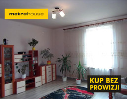Mieszkanie na sprzedaż, Radom Planty Dowkonta, 231 000 zł, 92,39 m2, TEMO476