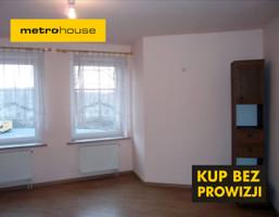 Mieszkanie na sprzedaż, Radom Śródmieście Krakowska, 265 400 zł, 83,25 m2, WAPI897