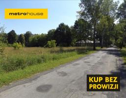 Działka na sprzedaż, Radom Pruszaków, 1 900 000 zł, 12 925 m2, NITI600