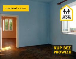 Mieszkanie na sprzedaż, Radom Borki Limanowskiego, 84 000 zł, 56,35 m2, MEMI748