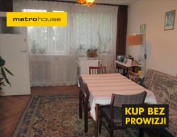 Mieszkanie na sprzedaż, Radom Planty Jastrzębia, 210 000 zł, 64,14 m2, NEZY610