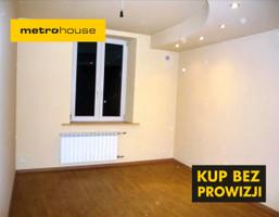 Mieszkanie na sprzedaż, Radom Planty Planty, 220 000 zł, 80,6 m2, NITA118