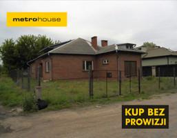 Dom na sprzedaż, Radom Firlej, 270 000 zł, 183,1 m2, KICO806