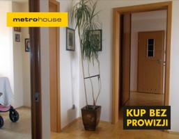Mieszkanie na sprzedaż, Radom Gołębiów Ii Szczawińskiego, 279 000 zł, 84,4 m2, MYCE898