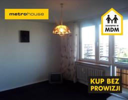 Kawalerka na sprzedaż, Radom Ustronie Sandomierska, 85 000 zł, 29 m2, QANE965