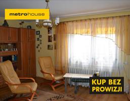 Dom na sprzedaż, Radom, 599 000 zł, 260 m2, BECE686