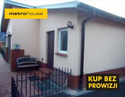 Dom na sprzedaż, Radom Glinice, 289 000 zł, 50 m2, GAFA464