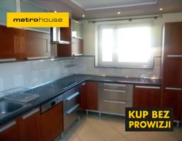 Mieszkanie na sprzedaż, Radom Nad Potokiem Szklana, 340 000 zł, 89,69 m2, JASU621