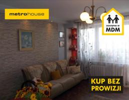 Mieszkanie na sprzedaż, Radom Gołębiów I Andersa, 159 000 zł, 53,52 m2, WOGU761