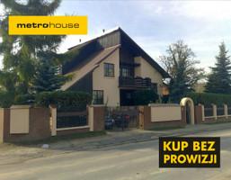 Dom na sprzedaż, Radom Prędocinek, 610 000 zł, 260,2 m2, ZIPO062