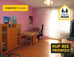 Mieszkanie na sprzedaż, Radom Śródmieście Kelles-Krauza, 105 000 zł, 38 m2, MYLA631