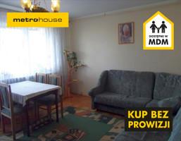 Mieszkanie na sprzedaż, Radom Michałów Piastowska, 195 000 zł, 67,84 m2, CIFU160