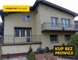 Dom na sprzedaż, Radom Kozia Góra, 540 000 zł, 220 m2, MODA786