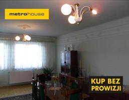 Dom na sprzedaż, Radom Żakowice, 450 000 zł, 204,21 m2, LODU243