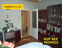 Dom na sprzedaż, Radom Borki, 250 000 zł, 76,19 m2, WAHA939