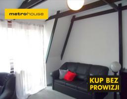 Mieszkanie na sprzedaż, Radom Śródmieście Witolda, 220 000 zł, 52,22 m2, BILA160