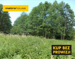 Działka na sprzedaż, Radom Pruszaków, 700 000 zł, 5187 m2, DEWA333