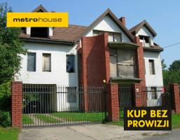 Dom na sprzedaż, Radom Młodzianów, 690 000 zł, 509,49 m2, SUPA902