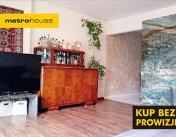 Dom na sprzedaż, Radom Glinice, 900 000 zł, 236,39 m2, TAHI431