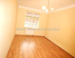 Mieszkanie na wynajem, Głogowski Głogów Stare Miasto, 1500 zł, 79,22 m2, RAM-MW-726