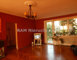 Dom na sprzedaż, Głogowski Głogów, 430 000 zł, 140 m2, RAM-DS-670