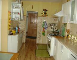 Mieszkanie na sprzedaż, Gryfiński Chojna, 172 000 zł, 78,1 m2, 514