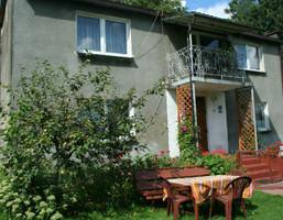 Dom na sprzedaż, Goleniowski Nowogard, 499 000 zł, 180 m2, RN000417