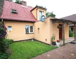 Dom na sprzedaż, Goleniowski Nowogard, 260 000 zł, 160 m2, RN000460