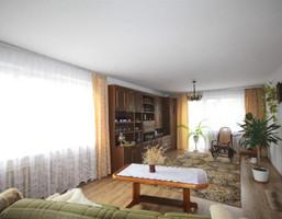 Dom na sprzedaż, Goleniowski Nowogard, 350 000 zł, 138 m2, RN000263