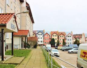 Mieszkanie na sprzedaż, Gdynia Dąbrowa Imbirowa, 425 000 zł, 77,3 m2, 358534