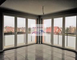 Mieszkanie na sprzedaż, Wrocław Krzyki Ołtaszyn, 490 000 zł, 90,46 m2, 49