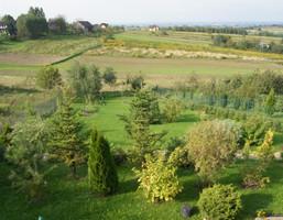 Dom na sprzedaż, Wielicki Biskupice Bodzanów, 1 225 000 zł, 350 m2, 502
