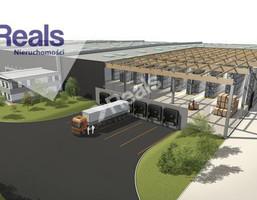 Działka na sprzedaż, Warszawa Rembertów, 8 955 000 zł, 19 900 m2, 3230/3376/OGS