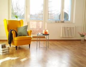 Mieszkanie na sprzedaż, Szczecin Słoneczne Aleksandra Kostki Napierskiego, 379 000 zł, 77,1 m2, 24