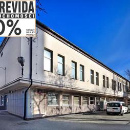 Działka na sprzedaż, Warszawa Mokotów Służew Irysowa, 9 000 000 zł, 2864 m2, 52/6336/OGS