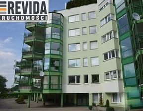 Biuro na sprzedaż, Warszawa Mokotów Górny Mokotów Bielawska, 536 000 zł, 58 m2, 56/6336/OLS