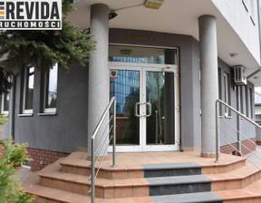 Biuro na sprzedaż, Warszawa Włochy Okęcie Słowicza, 6 500 000 zł, 960 m2, 62/6336/OLS
