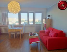 Mieszkanie na sprzedaż, Toruń Rubinkowo Ignacego Łyskowskiego, 200 000 zł, 61 m2, 3408/4936/OMS