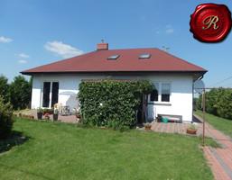 Dom na sprzedaż, Toruński Zławieś Wielka Zławieś Mała, 360 000 zł, 150 m2, 458/4936/ODS