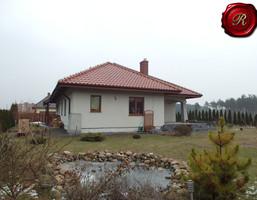 Dom na sprzedaż, Golubsko-Dobrzyński Golub-Dobrzyń, 639 000 zł, 374 m2, 450/4936/ODS