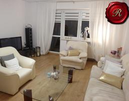 Dom na sprzedaż, Toruń Wrzosy, 530 000 zł, 214 m2, 487/4936/ODS