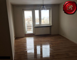 Mieszkanie na sprzedaż, Toruń Mokre Józefa Wybickiego, 305 000 zł, 67 m2, 3542/4936/OMS