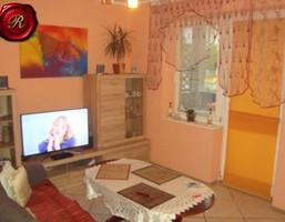Mieszkanie na sprzedaż, Toruń Rudak Telimeny, 198 230 zł, 46,1 m2, 3060/4936/OMS