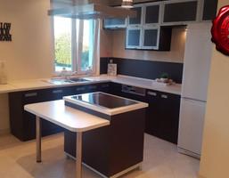 Mieszkanie na sprzedaż, Toruń Osiedle Przy Lesie Polna, 380 000 zł, 70 m2, 3430/4936/OMS