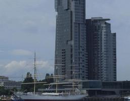 Mieszkanie na wynajem, Gdynia Hryniewickiego, 3990 zł, 80 m2, 66
