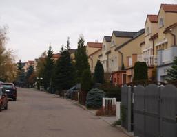 Dom na sprzedaż, Gdynia Mały Kack osiedle Hovnanian, 985 000 zł, 162 m2, 62